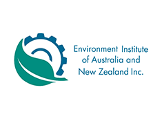 Environmental Institute of Australa and New Zealand